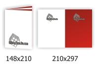 brochures_a5